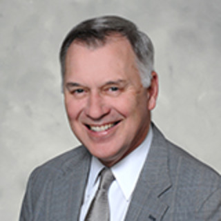 Donald Trainor Jr., MD