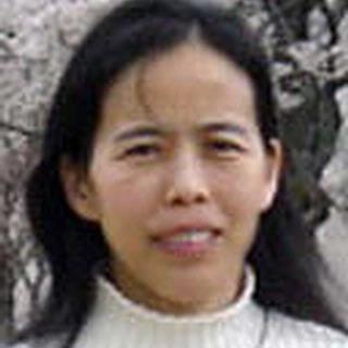 Xi Wang, MD