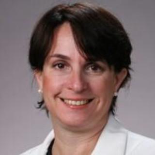 Halina Alter, MD