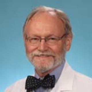 Richard Brasington, MD