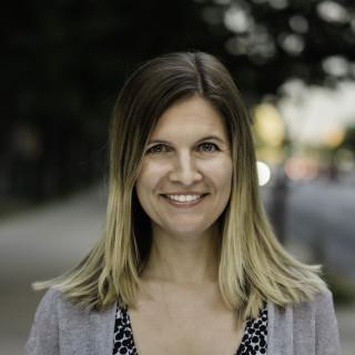 Susanna O'Kula, MD