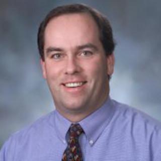 Michael Schoeneman, MD