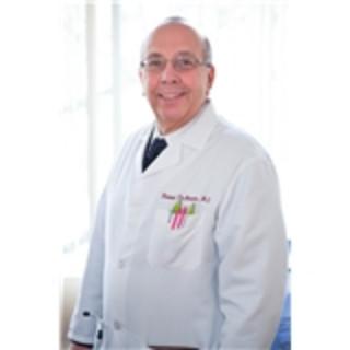 Richard Demarsico, MD