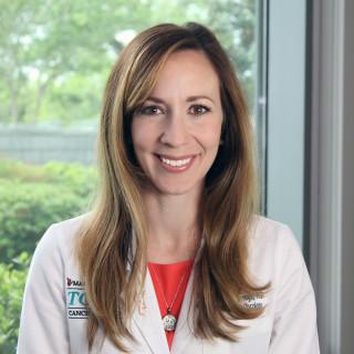 Genevieve Maronge, MD