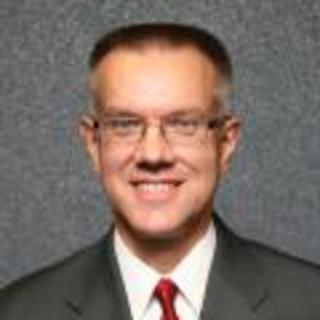 Douglas Dothager, MD