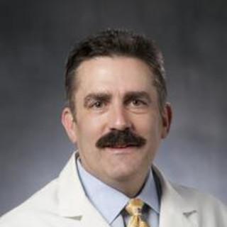 Mark Newman, MD