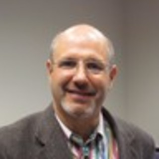 Matthew Goodman, MD