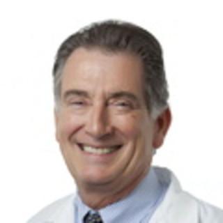 Robert Peyton, MD