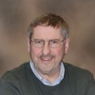 John Huszonek, MD