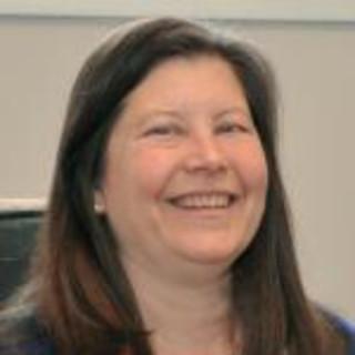 Mary Joyce, MD