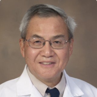 Paul Gee, MD