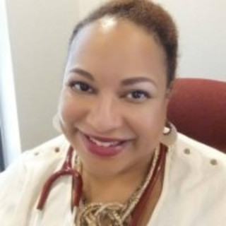 Stephanie Hightower, MD