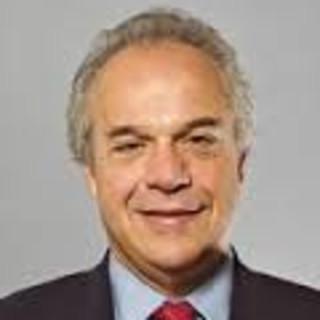 Lawrence Budnick, MD