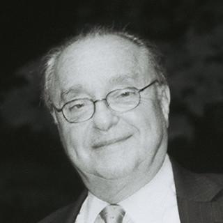 Elliott Gross, MD