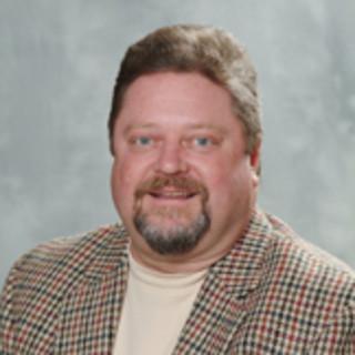 Barry Seidman, MD