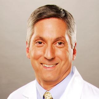 Gary Weiner, MD