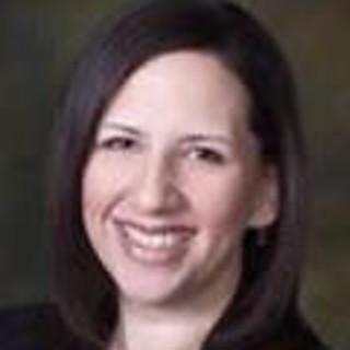 Stephanie Copeland, MD