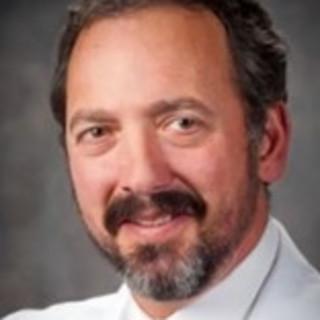Gary Fink, MD