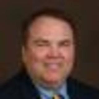 Mark Ladner, MD