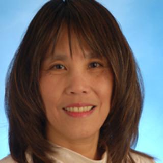 Xiu Lowe, MD
