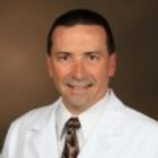 Steven Sabo, MD