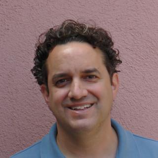 Nicholas Sakellariou, MD