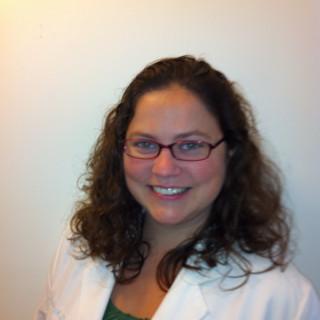 Elizabeth Baker, MD