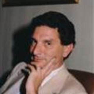 Marvin Kaplan, MD