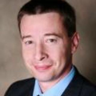 Mark Bryniarski, MD