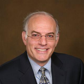 Isaac Teitelbaum, MD