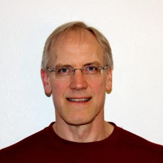 John Bergren, MD