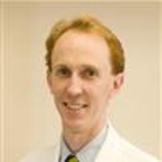 William Fiske, MD