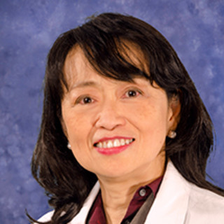 Jane Lim, MD