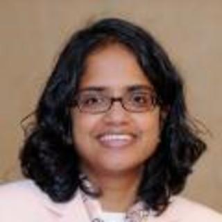Priya Ravindran, MD