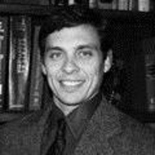John Daniel, MD
