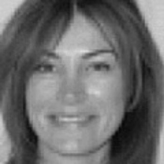 Enrica Rossi, MD