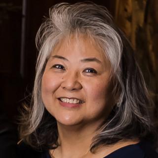 Mary Pak, MD