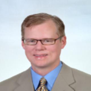 Jan Brekke, MD