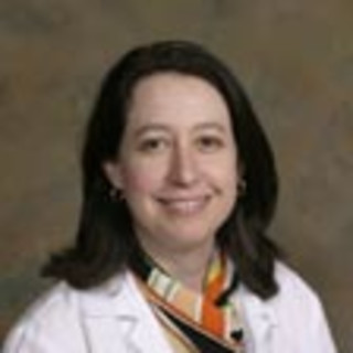 Ruth Wintz, MD