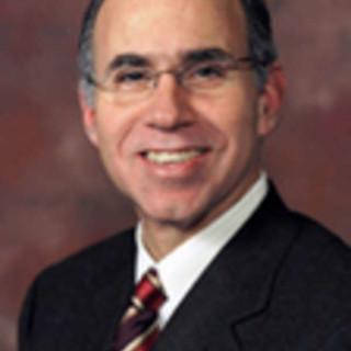Nicholas Vaganos, MD