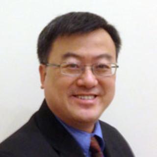 Alan Yao, MD