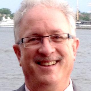 Martin Getzow, MD