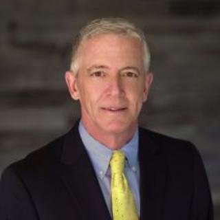 Paul Guidera, MD