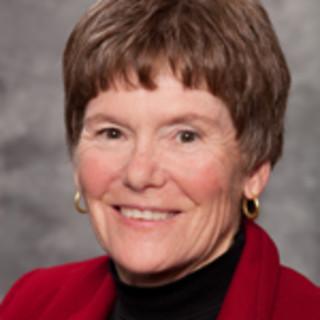 Docia Hickey, MD