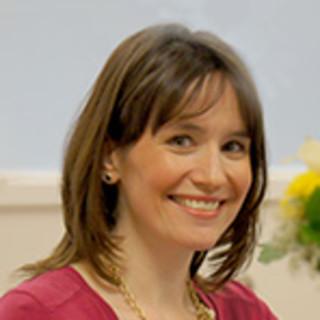 Joyce Zmuda, MD