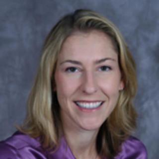 Melissa Quevillon, MD