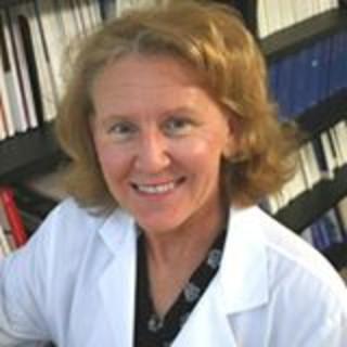 Leslie Grammer, MD