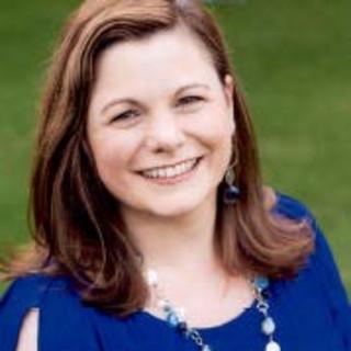 Jennifer Boll, MD