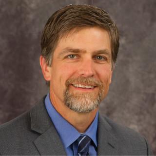 Dirk Slade, MD