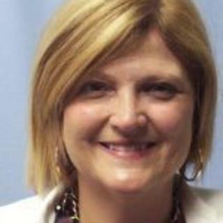 Janet Betchkal, MD